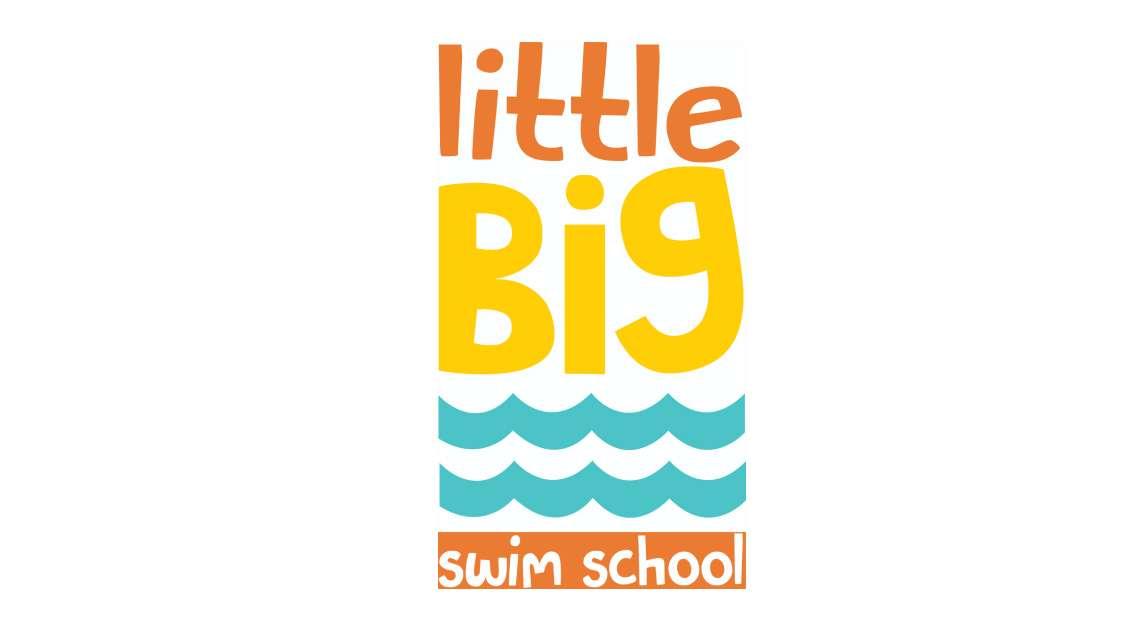 Little Big Swim School
