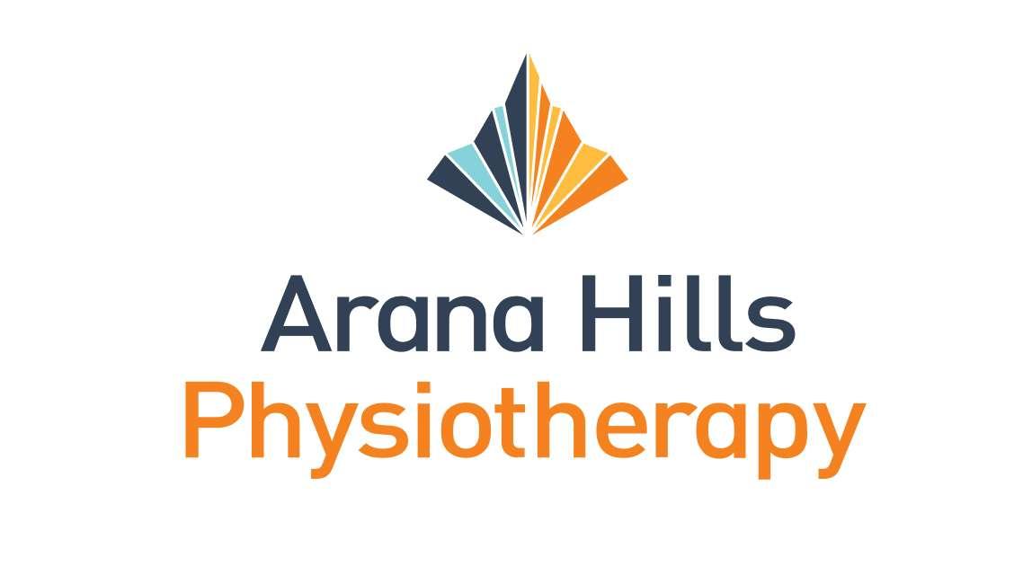 Arana Hills Physio
